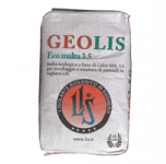 eco_malta_geolis_prodotto-300x150